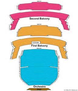 Bass Concert Tx Chelsea Handler Tx 2015 Tickets 100 Guaranteed