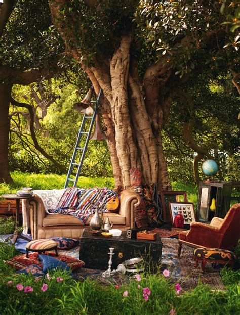lifestyle decor 45 pictures of bohemian lifestyle