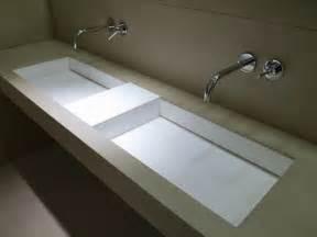 arredo bagno benevento arredo bagno benevento vendita rubinetteria e sanitari