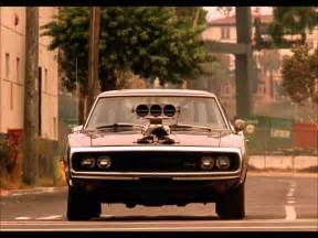 Fastest Dodge Charger 1970 Dodge Charger Fast And Furious Wallpaper Image 108