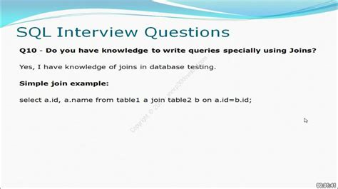 statistics tutorial questions big data testing 150 interview questions and answers a2z