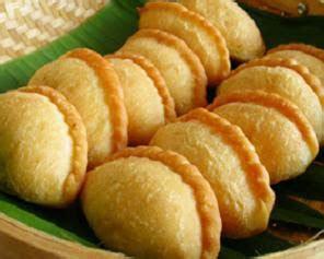 cara membuat kue kering putih telur resep masakan aneka resep masakan indonesia china jepang