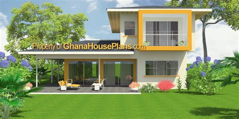 modern house plans 3 bed modern single storey house designs modern single storey house plans ghana house plans dadzie ghana house plan