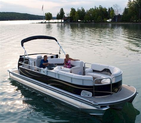 pontoon boat rentals ocean city nj 58 best party boats images on pinterest party boats
