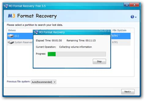 format video recovery software free download formatted files recovery software free download