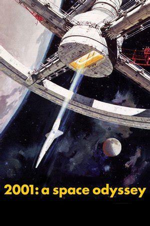 filme stream seiten 2001 a space odyssey nonton film 2001 a space odyssey lk21 streaming dan