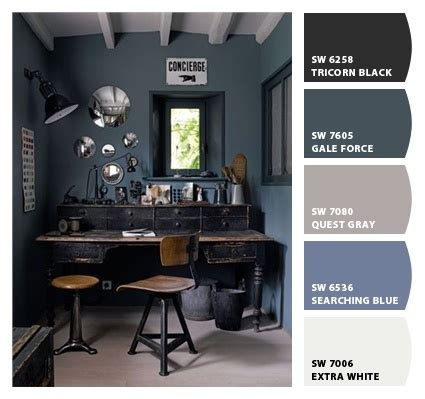 best 25 sherwin williams gale ideas on paint colours 2017 taupe color