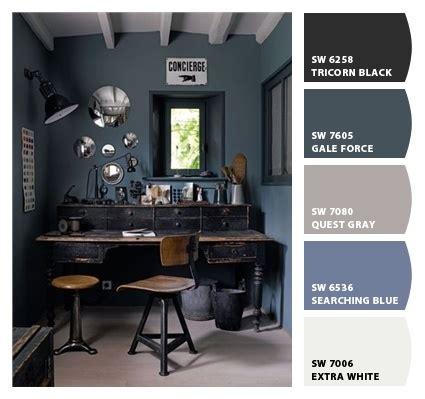 industrial paint colors search industrial design interiors walls paint techniques