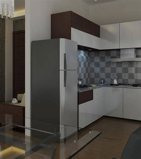 Kitchen Craft Ahmedabad 100 Home Furniture In Ahmedabad Office Automation
