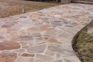 flagstone christie cut stone company inc