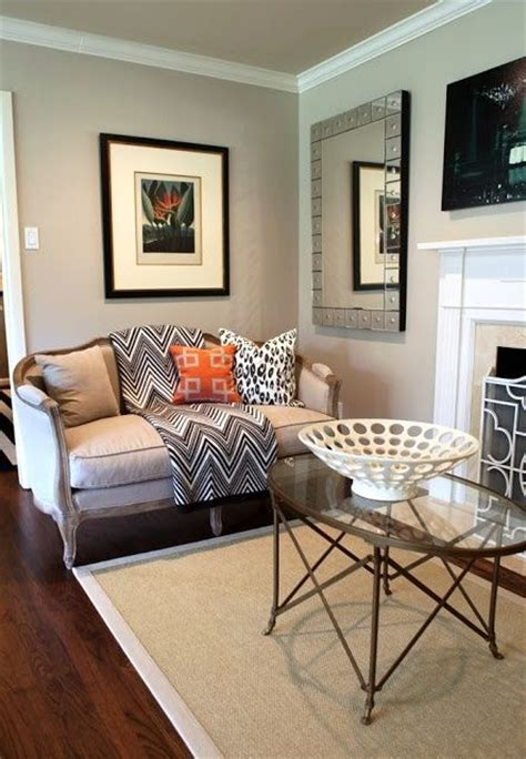 wheat bread by behr a neutral grey for the entryway if you did a green grey in the living room