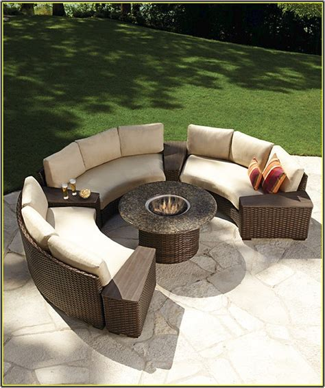 curved outdoor sofa outdoor curved sofa best curved outdoor furniture