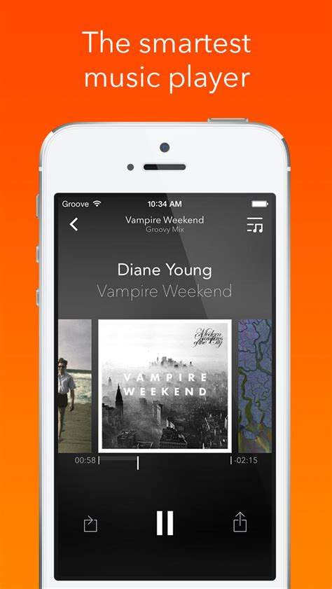 microsoft acquires groove  app  iphone iclarified