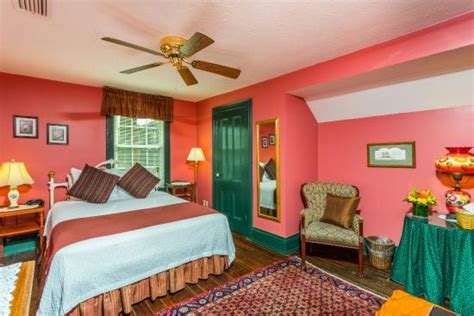 spencer house bed and breakfast spencer house inn bed and breakfast updated 2018 b b