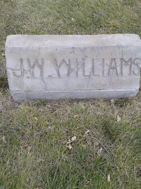 Marriage Records Choctaw Nation Indian Territory Wesley Williams 1856 1930 Find A Grave Memorial