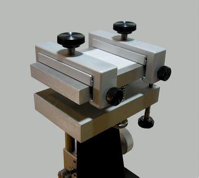 rame foto film wyposażenie goniometr 243 w rame hart