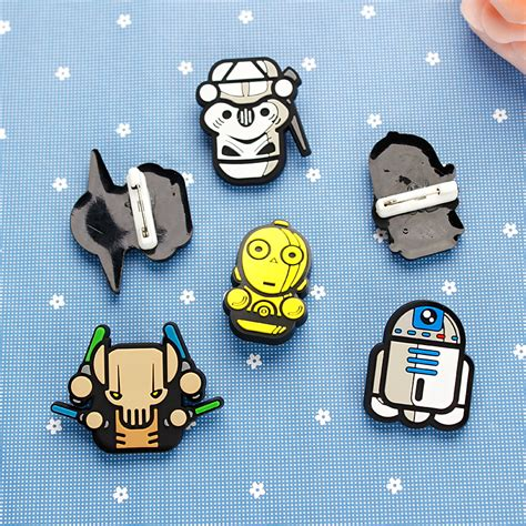 new arrival creative household items cartoon hourglass new arrivals creative cartoon cute r2 d2 novelty darth