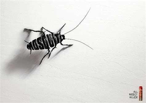 design ideas typography 25 innovative and creative typography designs typography