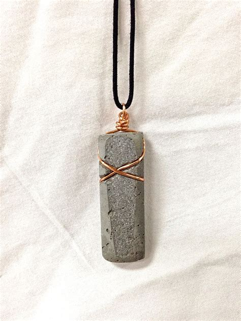 how to make concrete jewelry best 25 concrete jewelry ideas on cement