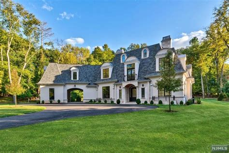 homes for sale in tappan century 21 semiao and