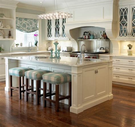 types of kitchen islands guide to choosing the right kitchen counter stools