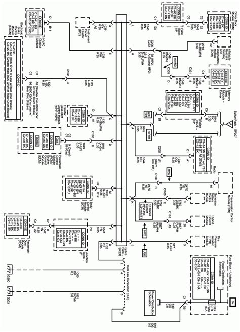 hino truck engine diagram hino free engine image for user manual download engine wiring engine wiring diagram lq4 for super sport car pdf toyota 1az lq4 engine wiring