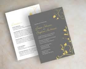 small simple wedding invitations simple wedding invitations simple wedding invitations