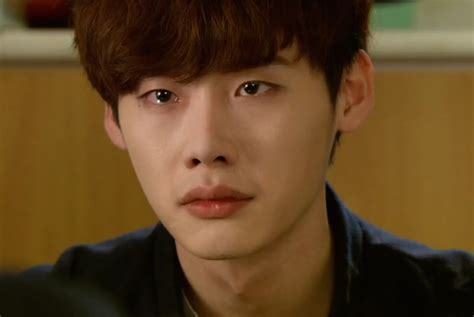 download lagu lee jong suk come to me while you were lee jong suk lee jong suk fan art 36400430 fanpop