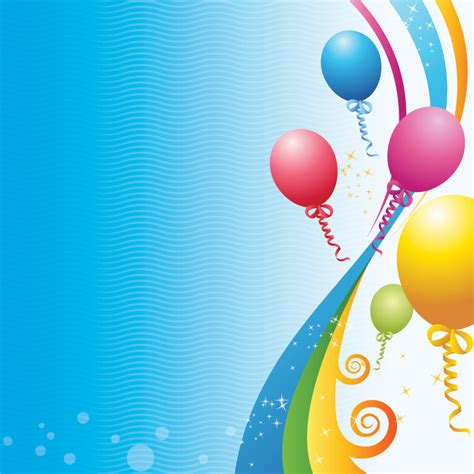 Free balloon graphics download free clip art free clip art on clipart library
