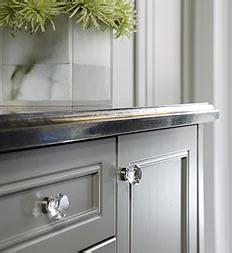 glass knobs kitchen cabinets design inc
