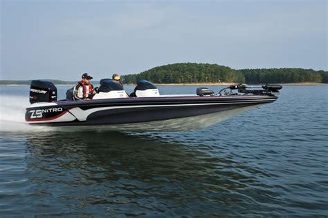 nitro boats banner 2011 nitro 32011 z series boats 2302011 z 9 3338 product