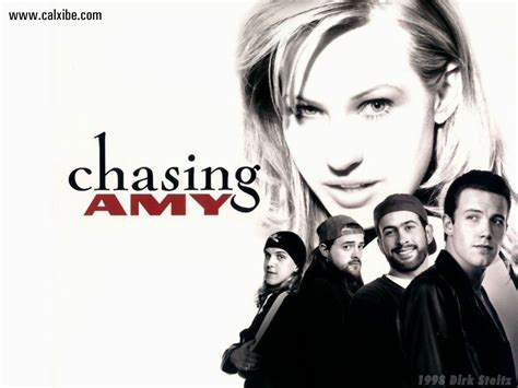 Chasing Amy Images Chasing Amy Hd Wallpaper And Background