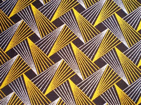 pattern tracing paper south africa best 25 retro pattern ideas on pinterest vintage