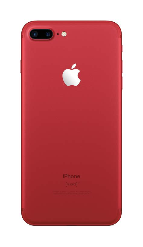 iphone    productred
