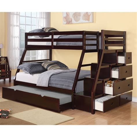 bunk beds bedroom set bedroom interesting bunk beds bedroom set children bunk