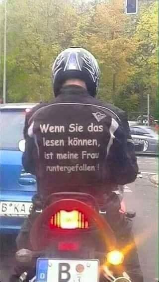 Motorradtreffen Heute Hessen by Christliche Biker Innen Im 3l 228 Ndereck Th 252 Ringen Hessen