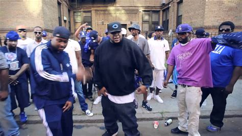 gang related clothing and styles girls city of olathe glasses malone eastsidin feat snoop dogg crip gang