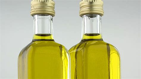 healthy fats boost testosterone tip the two fats that boost testosterone biotest