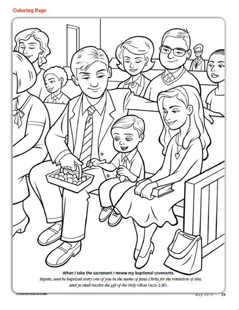 fathers day coloring pages lds 29 best images about father s day on pinterest happy