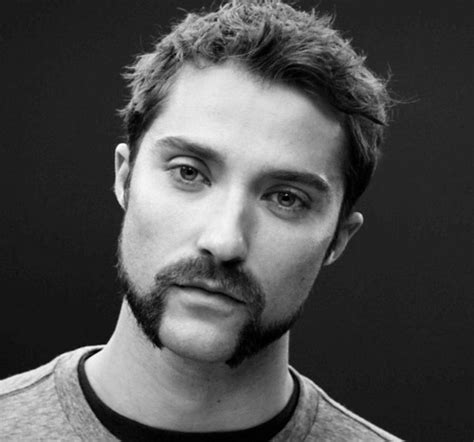 cool mutton chop styles facial hair styles different types