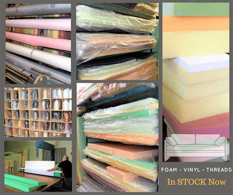 upholstery foam wholesale foam products upholstery supplies custom cut foam