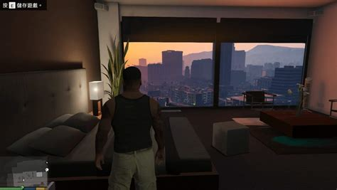 Gta Appartments by High Comes To Gta V Single Player Gta 5 Cheats
