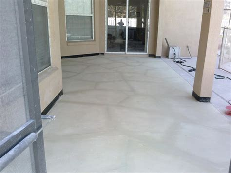 concrete overlay orlando we got you covered