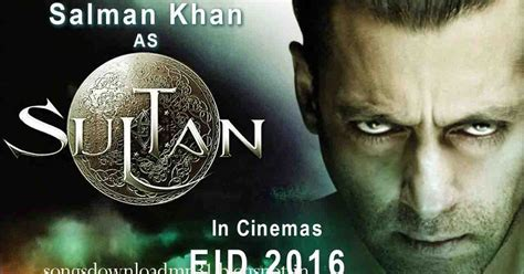 download mp3 from sultan mp3 songs free download 2016 sultan hindi movie mp3