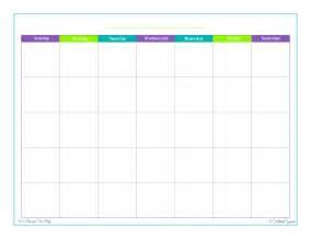 free printable blank monthly calendar template search results for blank printable monthly calendar