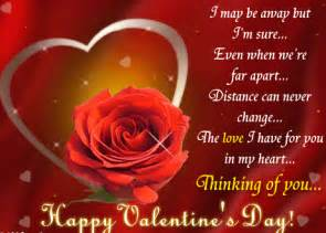 valentines day message ecards 2017 card free happy s day