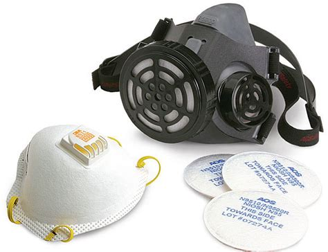 respirator for woodworking protect yourself from wood dust finewoodworking