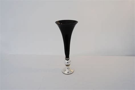Vases For Hire by Black And Silver Cylinder Vase Hire Adelaide