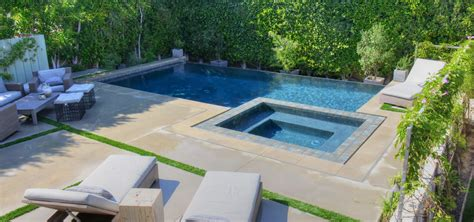 outdoor living mid state pools designer pools and outdoor living