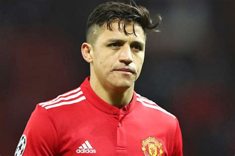 alexis sanchez volleyball the standard kenya alexis sanchez responds to news of